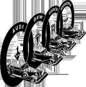 AUVC-Audi-DKW-Horch-Wanderer_01.png