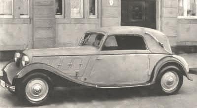 AUVC-Audi-Front-Typ-UW-Glaeser-Karosserie.jpg