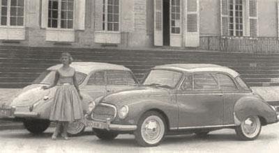 AUVC-Auto-Union-1000-Coupe-de-Luxe.jpg