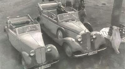 AUVC-DKW-F5-Horch-830-BL.jpg