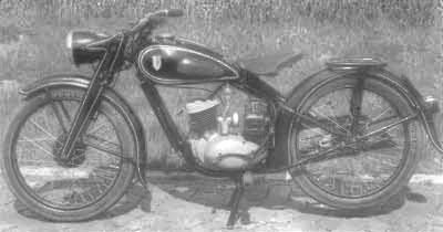 AUVC-DKW-RT-125-W.jpg