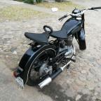 DKW RT 200 114