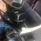 F8 Cabrio