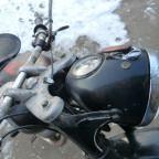 DKW RT 200 H