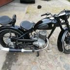 DKW RT 200 113