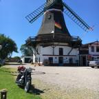 Mühle-Nordstrand 001