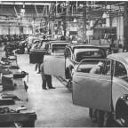 F7 Produktion