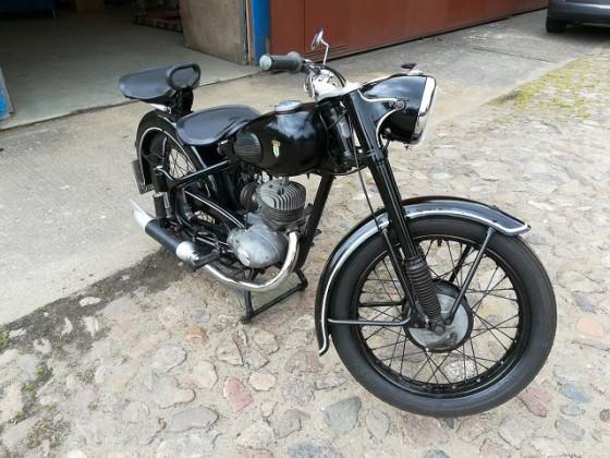 DKW RT 200 112