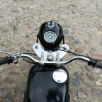 DKW RT 200 115